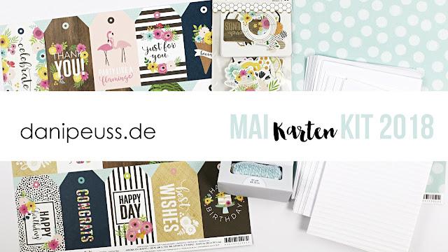 http://www.danipeuss.de/scrapbooking/55/66258