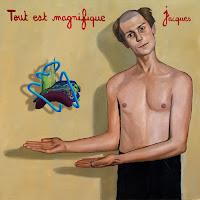 http://web2.ville-vichy.fr/cgi-bin/abnetclop.exe?ACC=DOSEARCH&xsqf99=833942.titn.