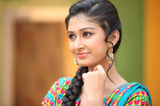 Farnaz Shetty Biography Age Height, Profile, Family, Husband, Son, Daughter, Father, Mother, Children, Biodata, Marriage Photos.