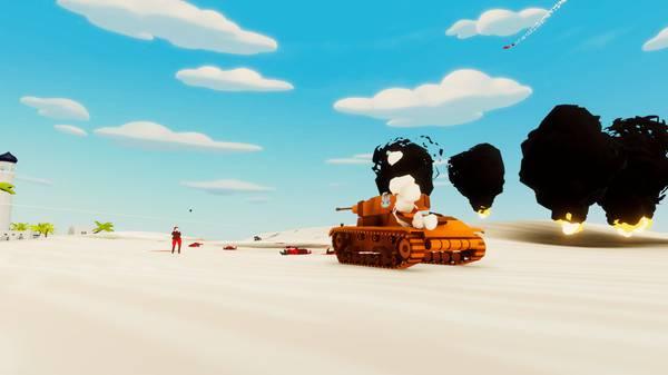 Download Total Tank Simulator Crack Google Drive