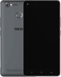 سعر ومواصفات موبايل Tecno W5 فى مصر 2017