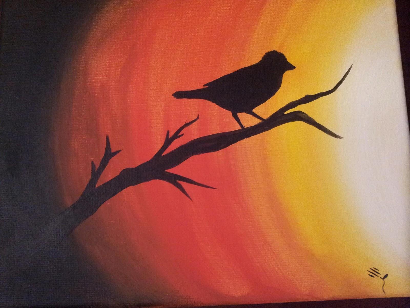 Karan Patel Arts, Pencil & Color Designs, Creative Works: Color Art ...
