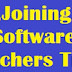 LPC,Relieving,Joining,Non Drawl Formats and Software For AP (Chittoor) Teachers Transfers 2017