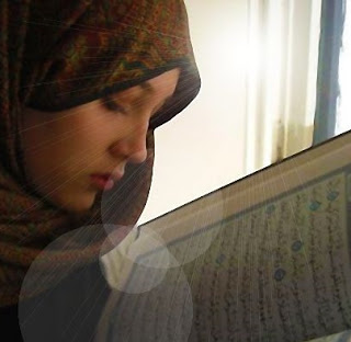 Syarat Masuk SMA Negeri di Pontianak Harus Khatam Al-Quran bagi Calon Siswa Muslim