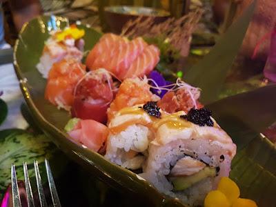 invernadero-sushi-salvador-bachiller-otiummadrid