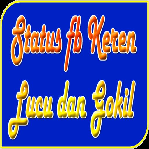 Download 52+ Gambar Status Fb Lucu Bikin Ngakak Terupdate