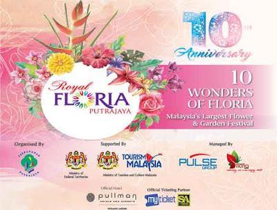 Royal-Floria-Putrajaya-2018