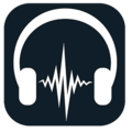 Impulse Music Player Pro.Apk