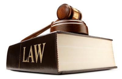Sumber Hukum (Pengertian dan Macamnya)