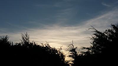 fllowpetitsplaisirs-regarder-passer-les-nuages
