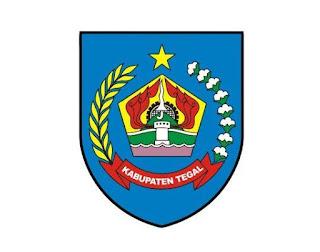 Seleksi Penerimaan Tenaga Pegawai Non ASN (BLUD) dan Magang RSUD Suradadi Kabupaten Tegal