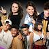 Recap | X Factor UK 2016: entre girlbands e boybands, quem mandou mesmo na noite foi a escolha do repertório