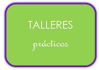 http://creatuembarazo.blogspot.com.es/p/talleres-practicos.html