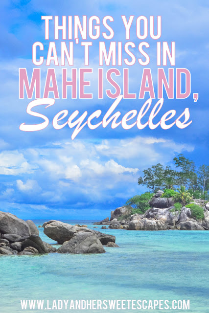things to do in mahe island for pinterest