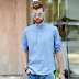 Prominent Examples of Indo Western Dresses for Men