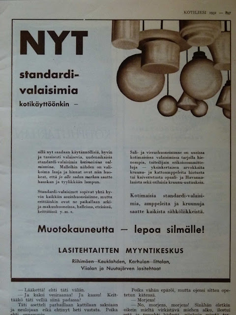 Suomalaiset Lasitaiteilijat