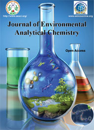 Journal of Environmental Analytical Chemistry