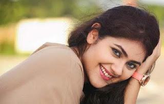 Shaina Amin Bangladeshi Actress xvideos