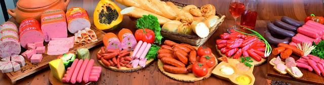 hay remedios caseros para la gota medicina natural para el acido urico en la sangre medicamentos para la enfermedad la gota