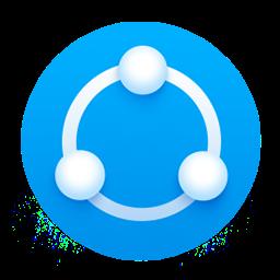 ShareIt 4.0.6.177 Pour Windows Téléchargement Gratuit