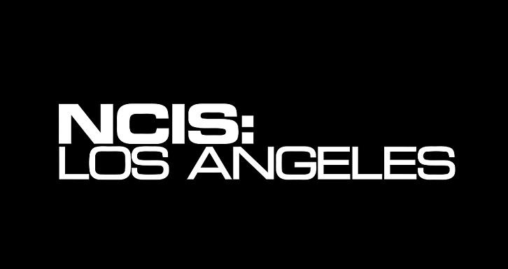 NCIS: Los Angeles - Season 8 - Showrunner Steps Down