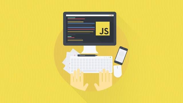 JavaScript Basics - JavaScript for Beginners