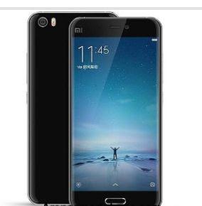 Harga Xiaomi Mi 5 Terbaru
