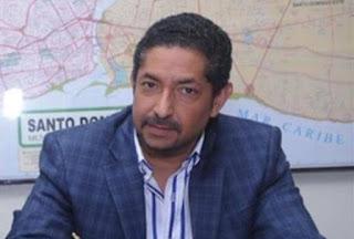 """Grupo Medrano: nuestro presidente """"nos deja un legado de trabajo duro y honesto"""""""