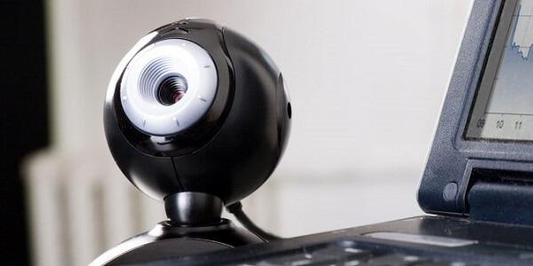 5 طرق لمعرفة كاميرا الويب ان كانت مخترقة اولا