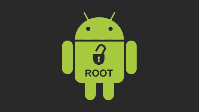 Root`un Yararları ve Zararları Nelerdir?