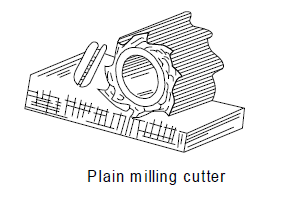 plain milling cutter geometry, plain milling cutter nomenclature, plain milling cutter diagram, plain milling cutter pdf, plain milling cutter definition, plain milling cutters are used to produce, plain milling cutter ppt, plain milling cutter image, plain milling cutter specification, plain milling cutter meaning, plain milling cutter, plain milling cutter should be, straight teeth plain milling cutters are used for, plain milling cutter and side milling cutter, about plain milling cutter, application of plain milling cutter, nomenclature of a plain milling cutter, elements of a plain milling cutter, construction of plain milling cutter, define plain milling cutter, light duty plain milling cutter, design of plain milling cutter, heavy duty plain milling cutter, explain plain milling cutter, elements of plain milling cutter, fungsi plain milling cutter, gash in plain milling cutter, helical plain milling cutter, plain milling cutter information, what is plain milling cutter, nomenclature of plain milling cutter, geometry of plain milling cutter, uses of plain milling cutter, sketch of plain milling cutter, diagram of plain milling cutter, definition of plain milling cutter, pengertian plain milling cutter, plain side milling cutter, high speed plain milling cutters, plain milling cutter wiki