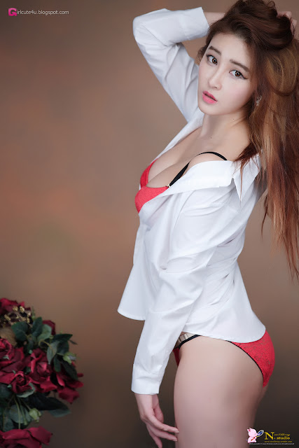 3 Year Ri Ah - Sexy Photo - very cute asian girl-girlcute4u.blogspot.com
