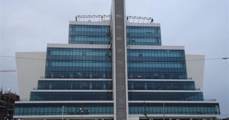 mphasis-building780 Govt Job Form In Hp on