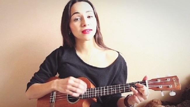 Letra de Acuérdate de mí - Matisse - Canciones de amor