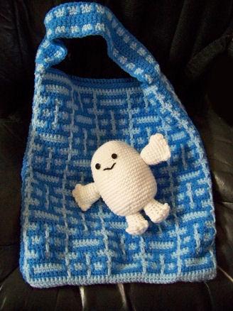 The Crochet Cabana Blog 123012 1613