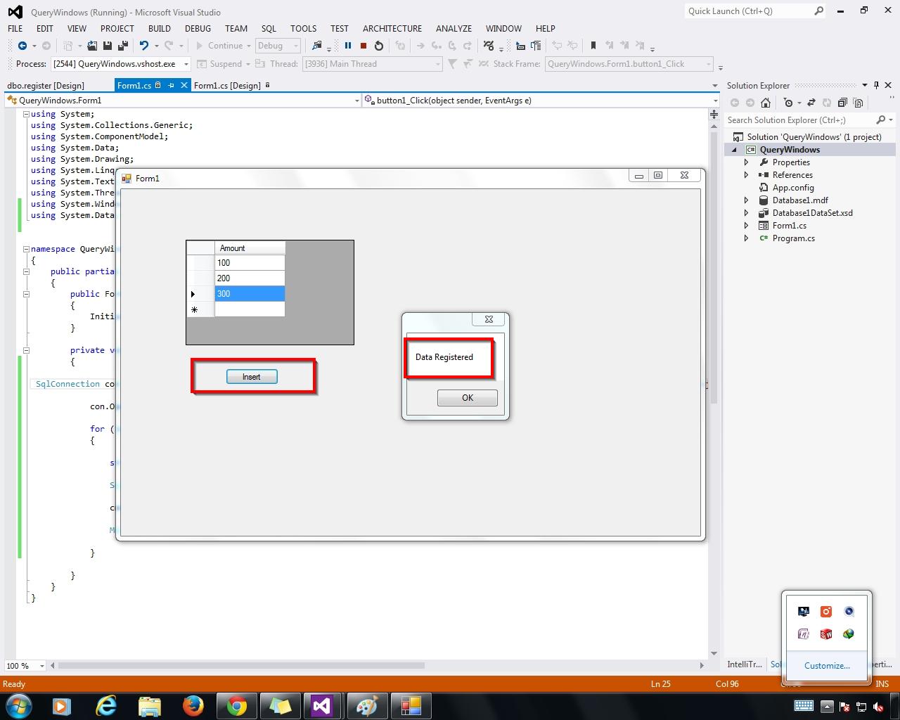 Asp C Vb Jquery Javascript Gridview Sql Server Ajax Ssrs Angularjs C Gridview Row