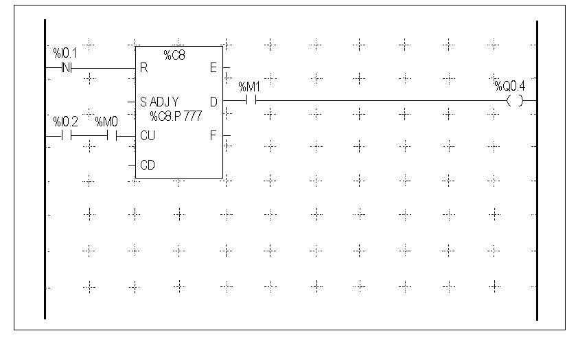 allen bradley plc wiring diagrams vw polo alternator diagram twido great installation of training with schneider electric centre regazzo rh galihekapriminta blogspot com symbols