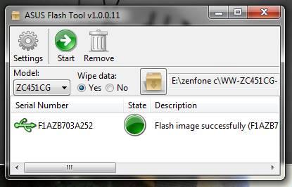 نتيجة بحث الصور عن flash asus