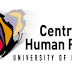 Masters In Human Rights & Democratization In Africa Scholarships At University Of Pretoria, South Africa