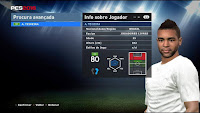Patch Tuga Vicio v6.0 (All in one) - 10-05-2016 (PES 2016 PC)