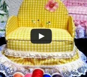 http://ronycreativa.blogspot.mx/2009/07/silloncito-costurero.html
