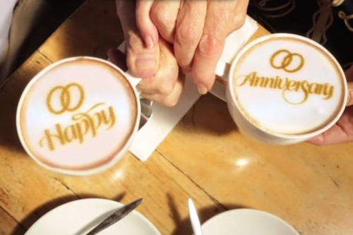 12-Happy-Anniversary-Ripple-Maker-Personalise-your-Coffee-with-Images-and-Text-www-designstack-co