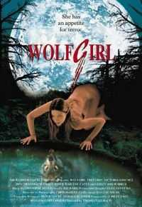 18+ Wolfgirl 2001 Dual Audio Hindi - English Download 300MB