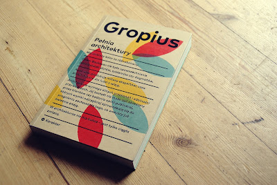 gropius_pelnia_architektury