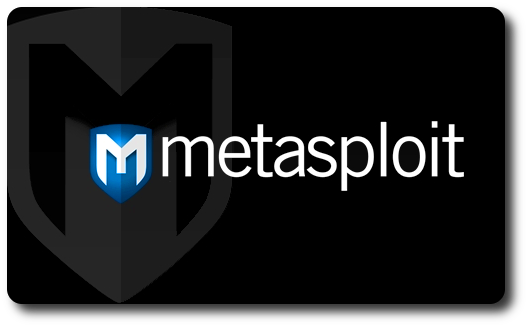 Next-Level Metasploit