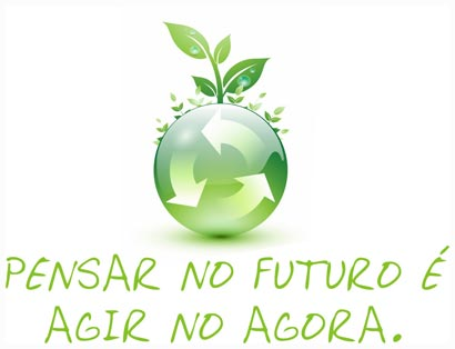 Tag Meio Ambiente E Sustentabilidade Frases