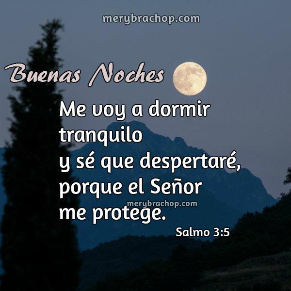 Frases cristianas de buenas noches con vers culos e - Almohadas buenas para dormir ...