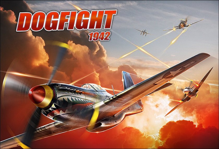 Dogfight 1942 Free Download Pc Game Full Version Car