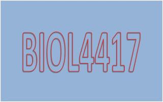 Kunci Jawaban Soal Latihan Mandiri Ekologi Manusia BIOL4417