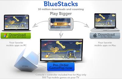 download bluestacks app for pc